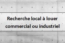 Local commercial, ou industriel à Waterville
